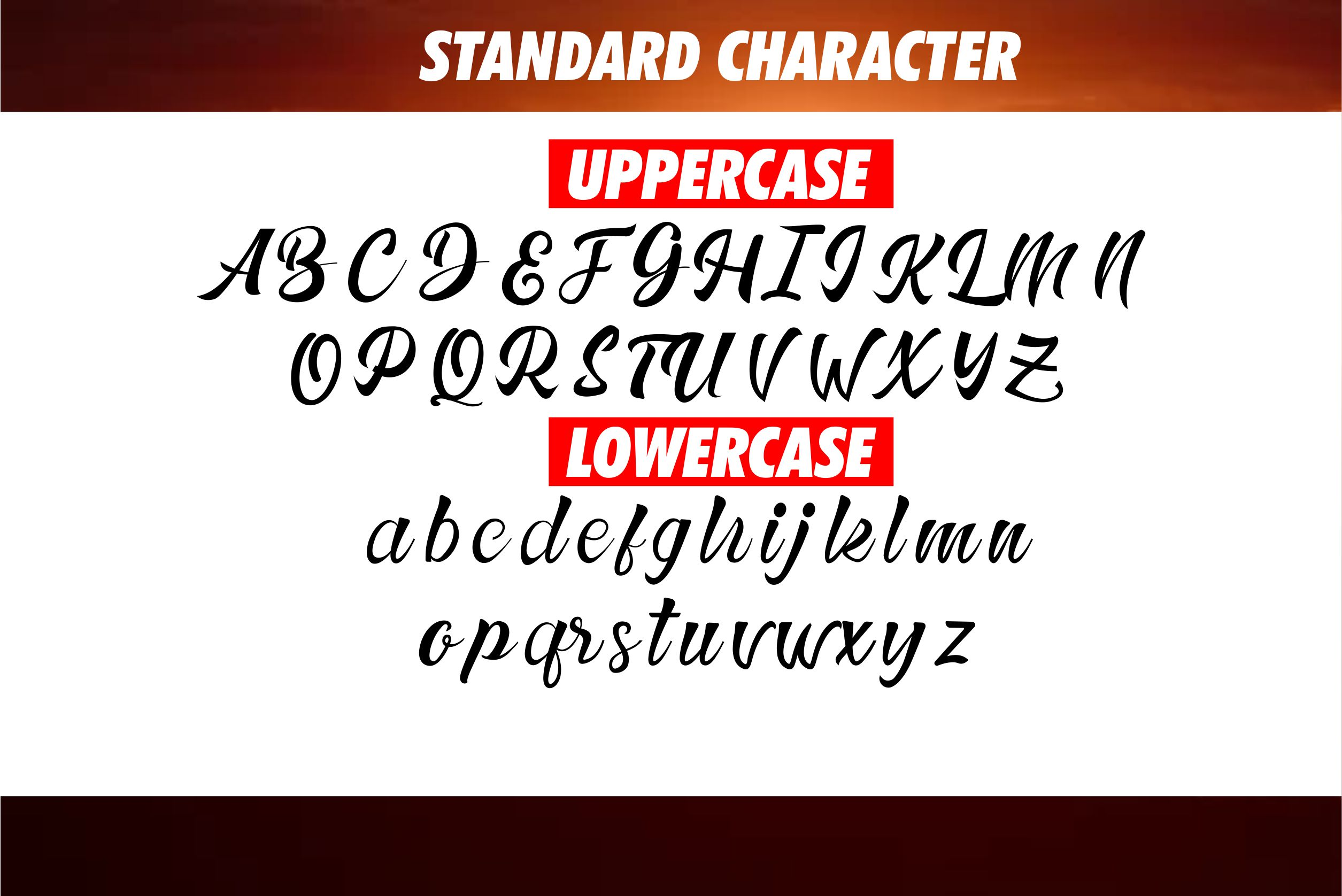 Codename Font example image 6