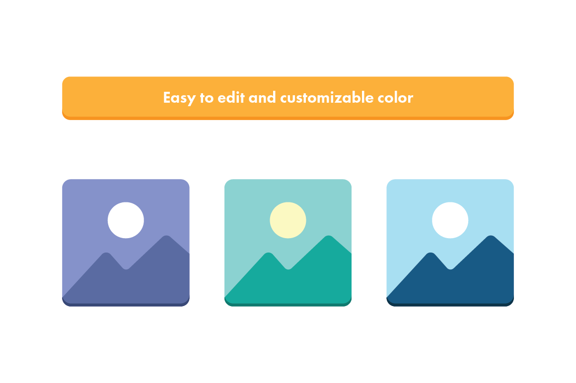 User Interface Icons example image 2