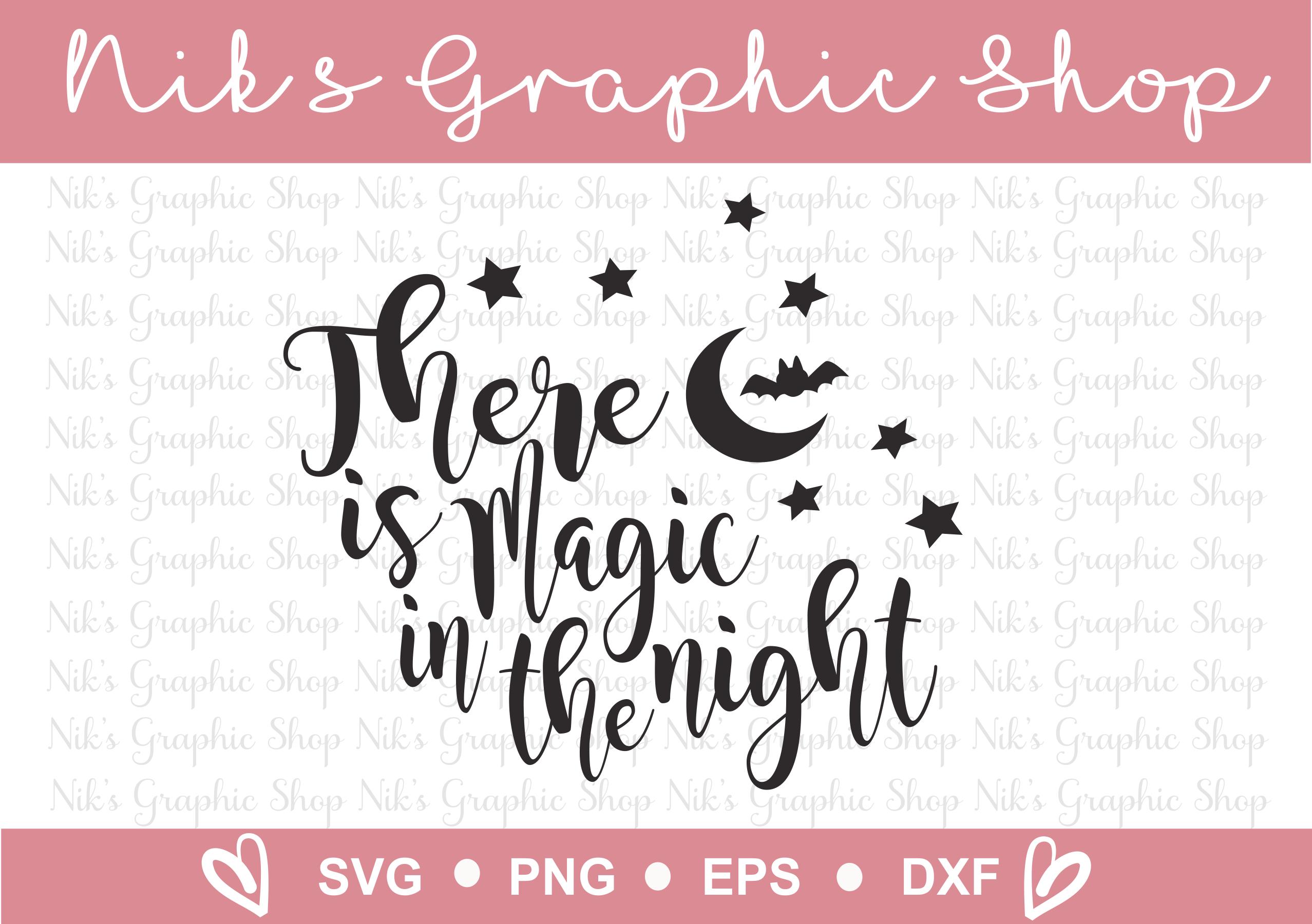 Halloween SVG, Witch SVG, Ghost SVG, Halloween Svg Bundle example image 6