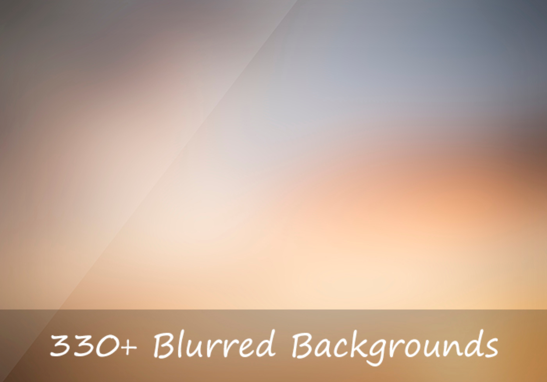2000 High Resolution Backgrounds example image 10