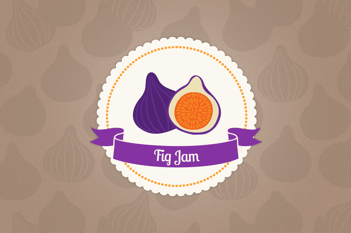 Fig Jam example image 3