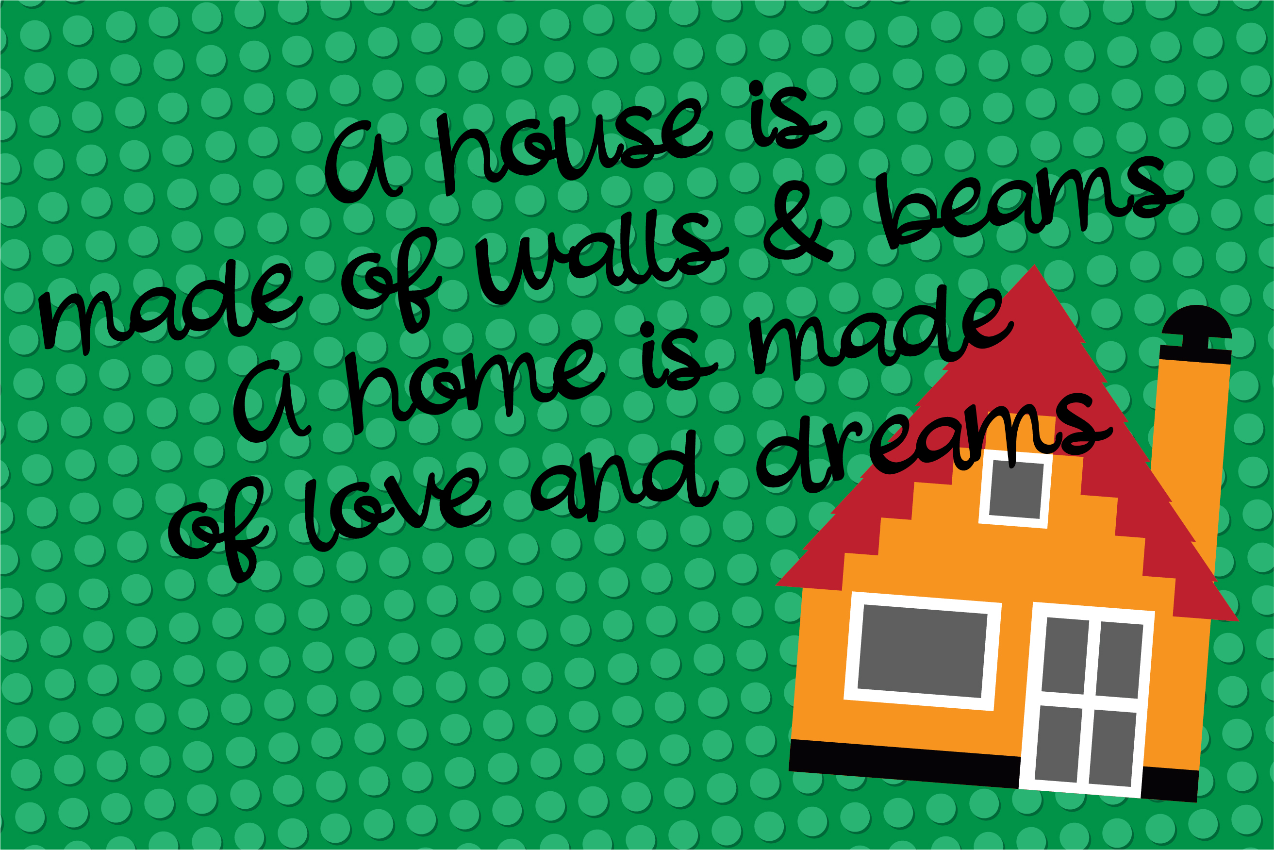 PN Build Me Up example image 2