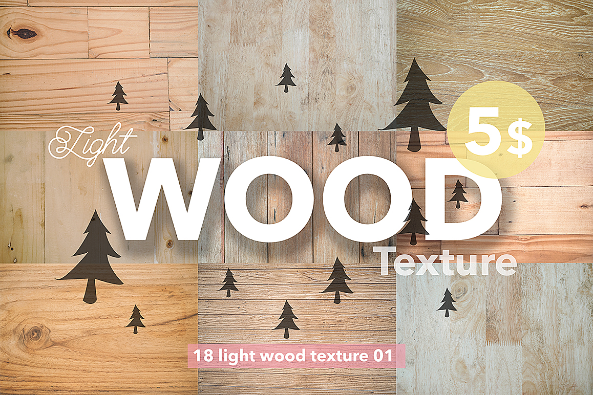 18 Light wall texture background example image 1