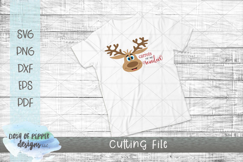 2018 Christmas Bundle - 12 SVG Designs example image 14