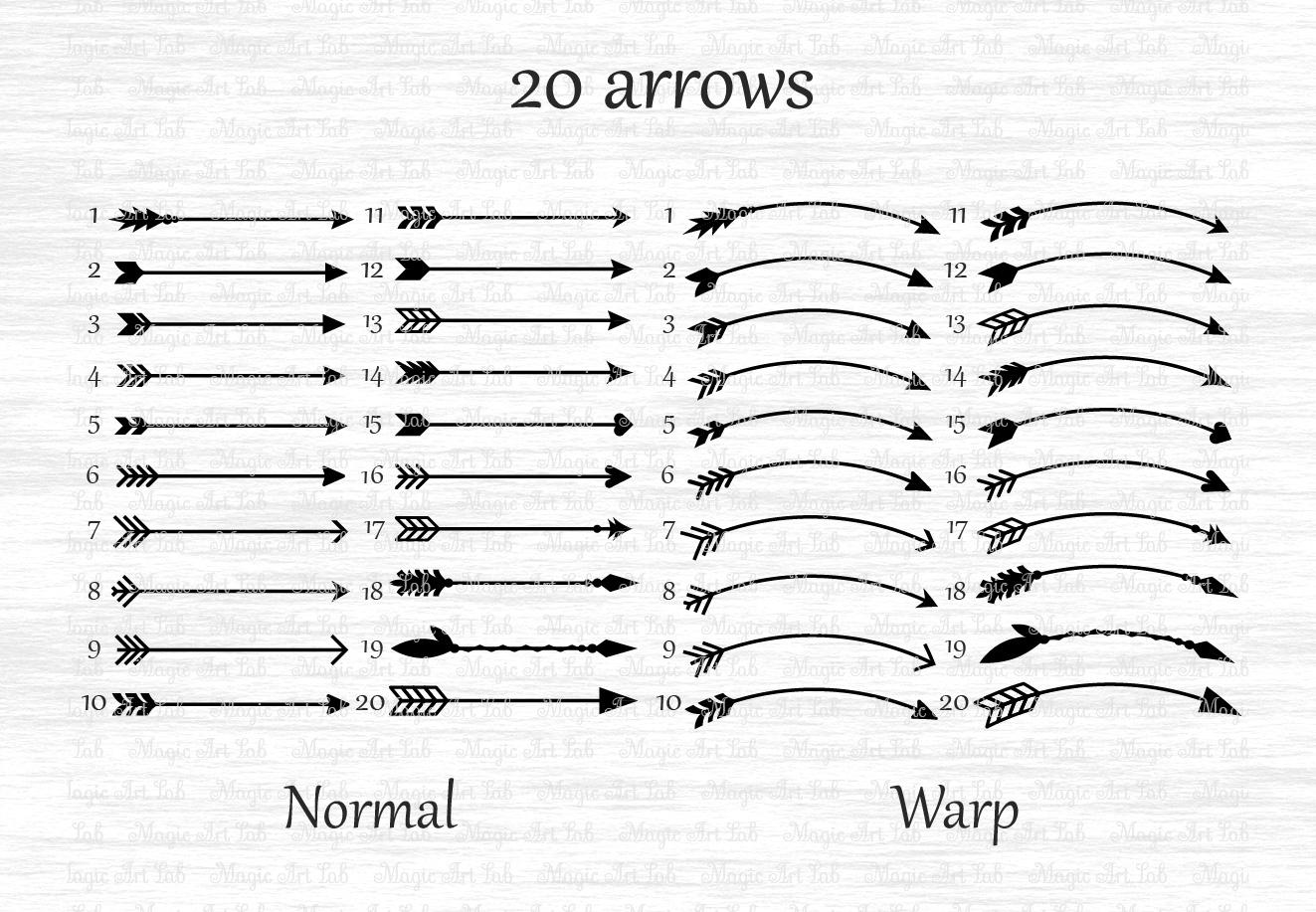 Arrows svg, Circle monogram svg, Circle frame arrow, Heart frame, Criss cross arrows, Tribal arrows svg, Boho arrows clipart, Ethnic aztec example image 4