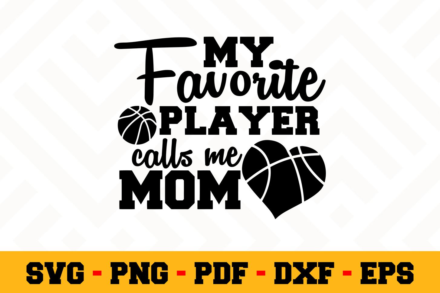 Basketball SVG Design n565 | Basketball SVG Cut File example image 1