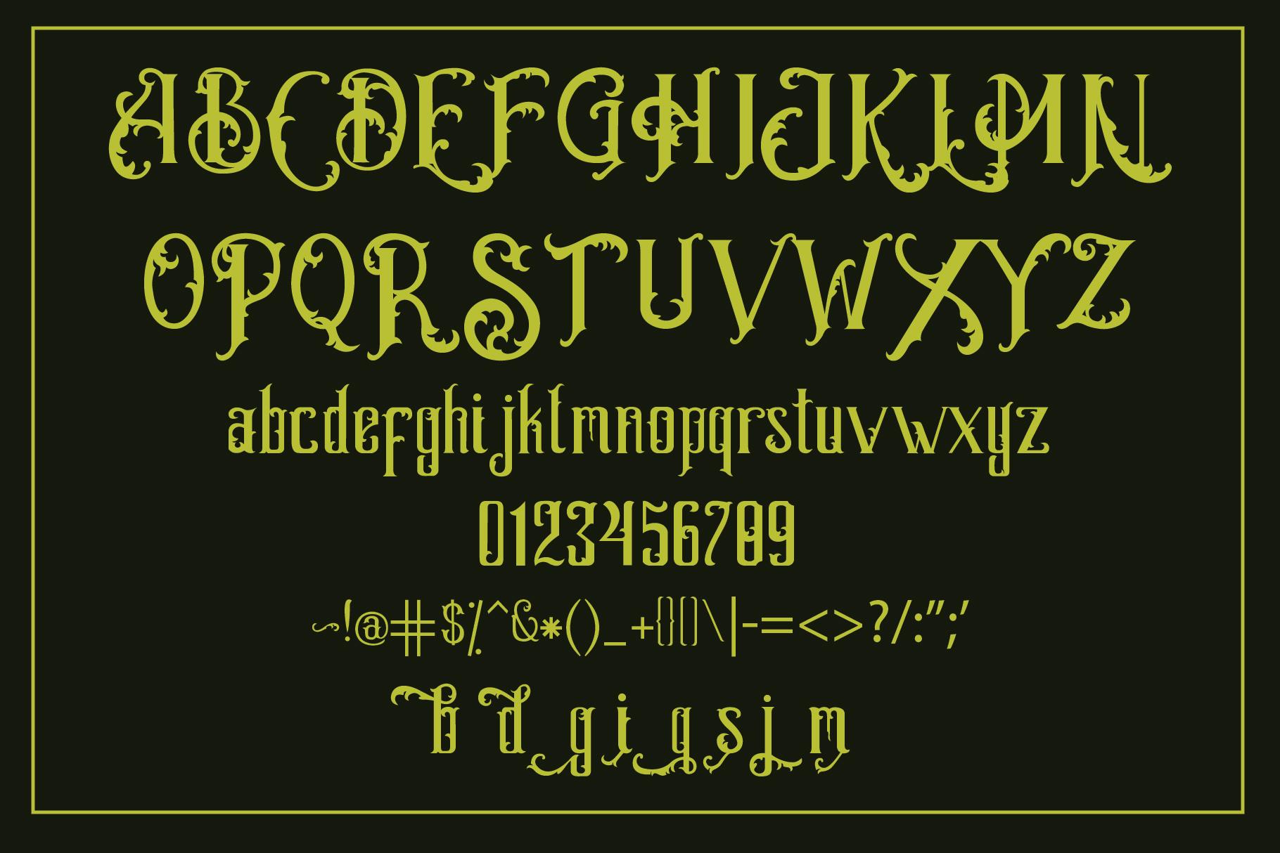 Gavindza example image 6