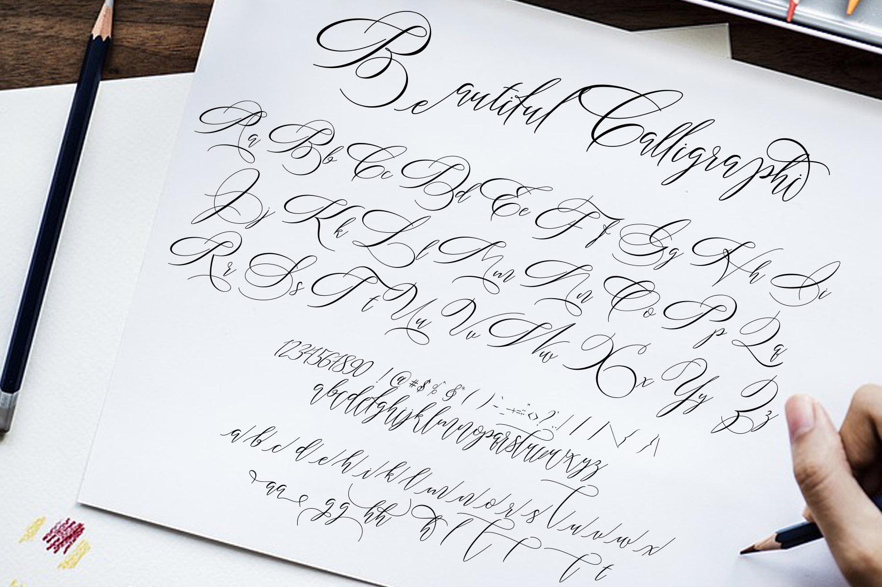Salwomen Script example image 9
