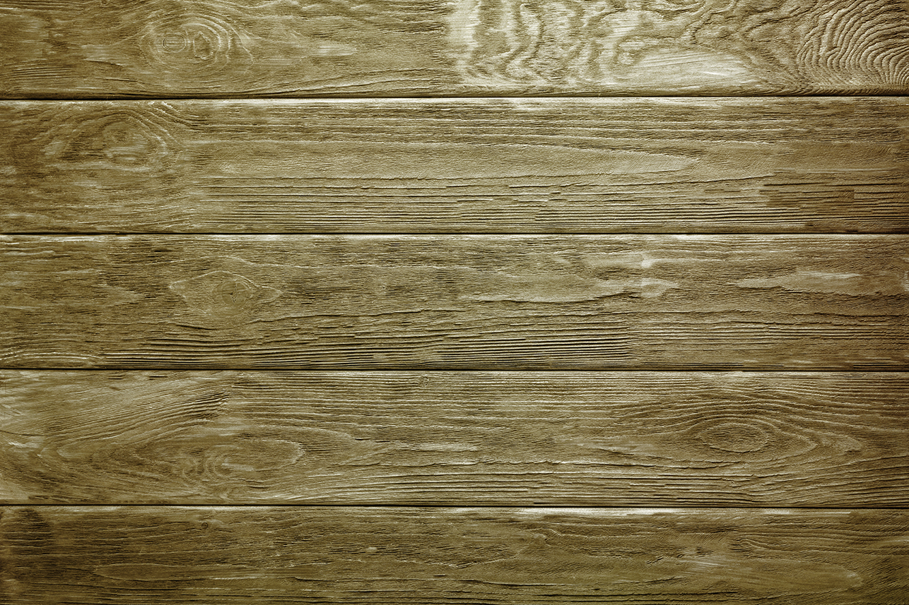 Wood Texture, Backgrounds example image 3