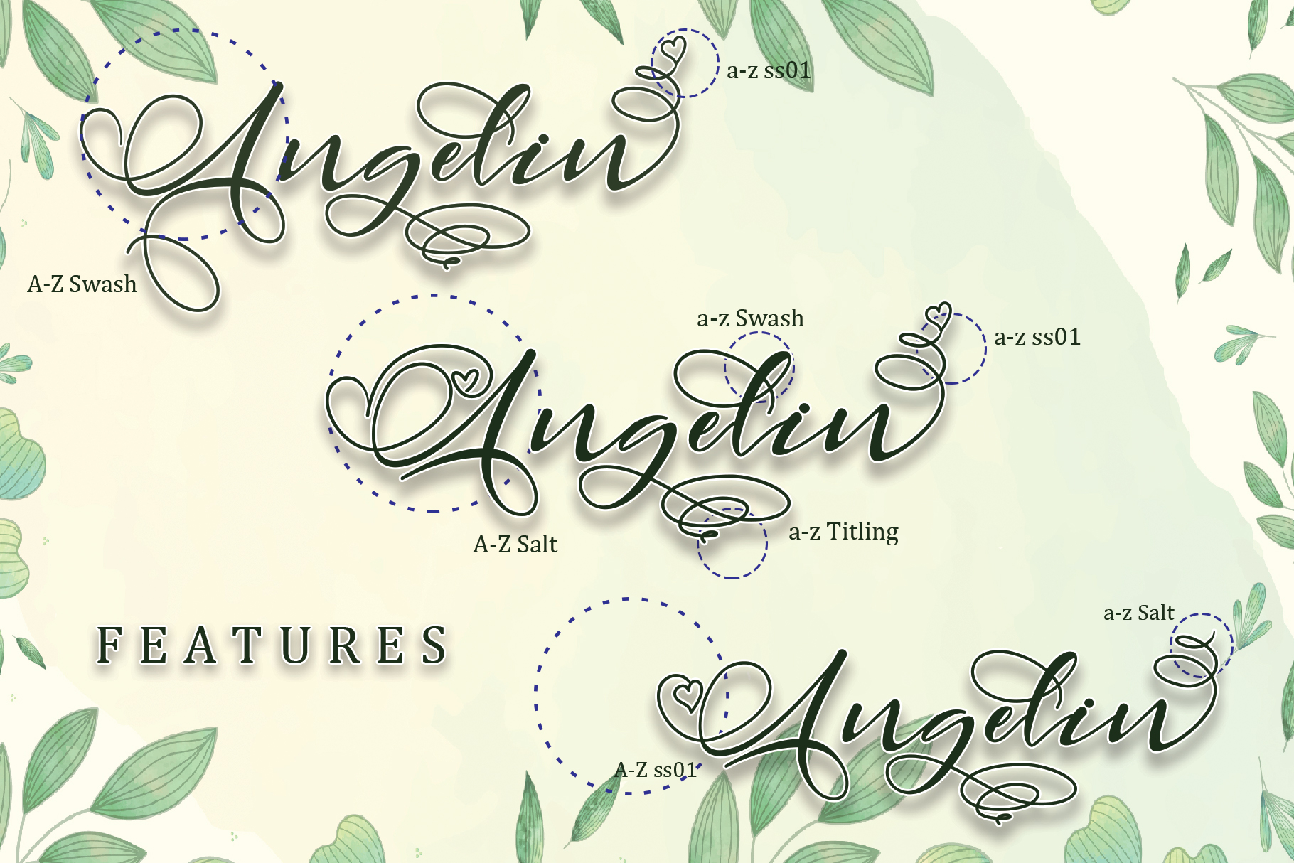 Angelin example image 2