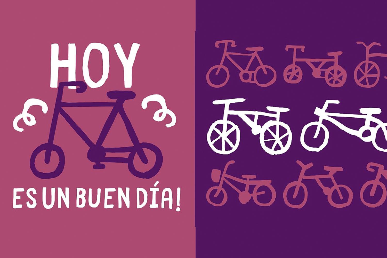Bikepark example image 5