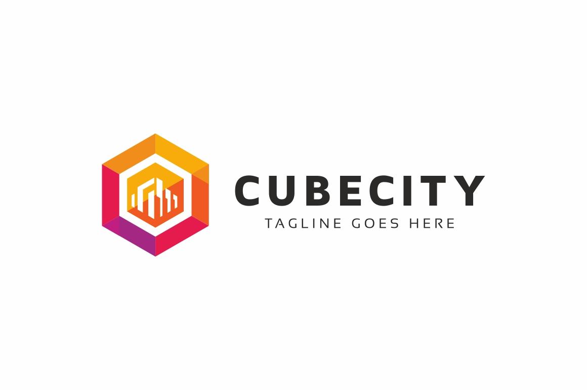 City Logo example image 3