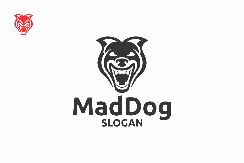 Mad Dog  example image 1