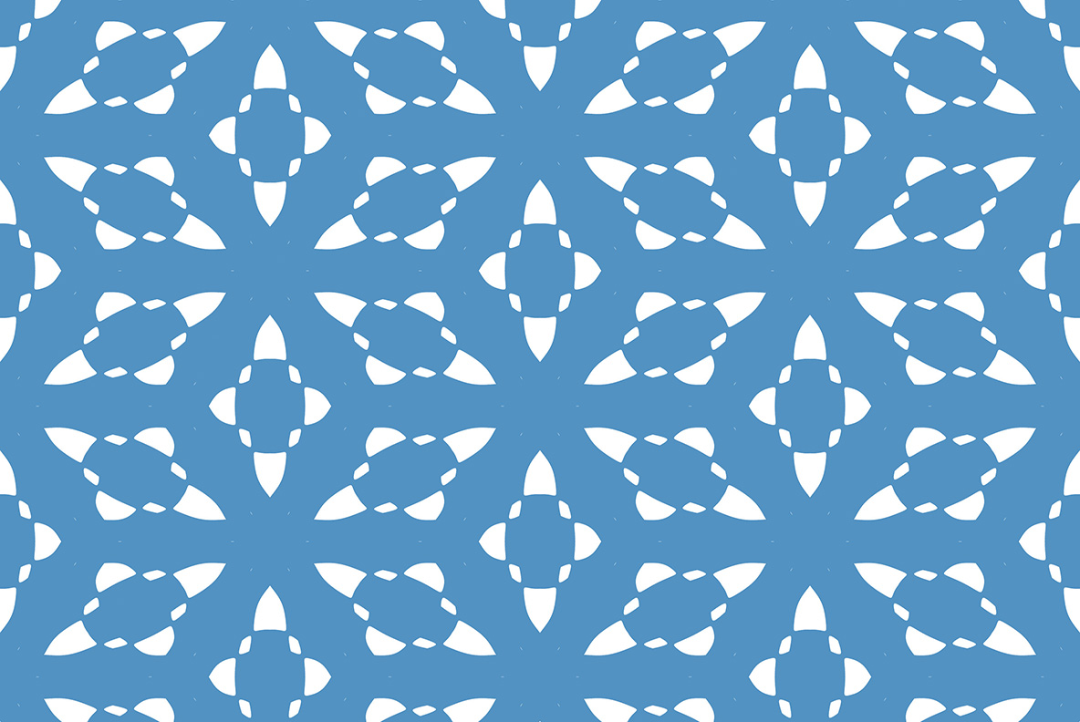 Abstract pattern backgrounds example image 2