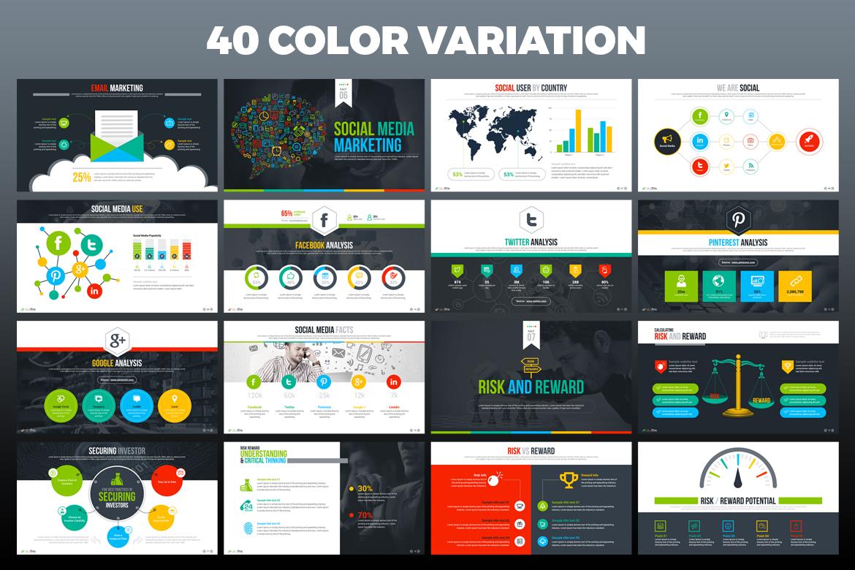 BusinessPlan PowerPoint Presentation example image 6