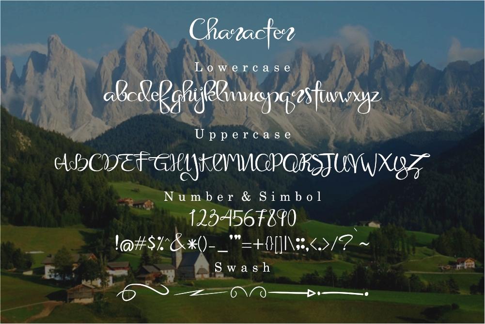 Austria example image 2