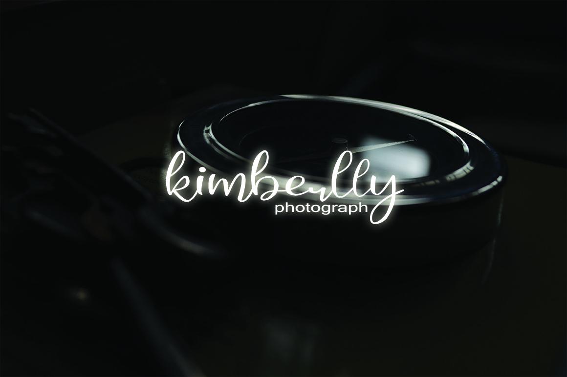 Camellia example image 8