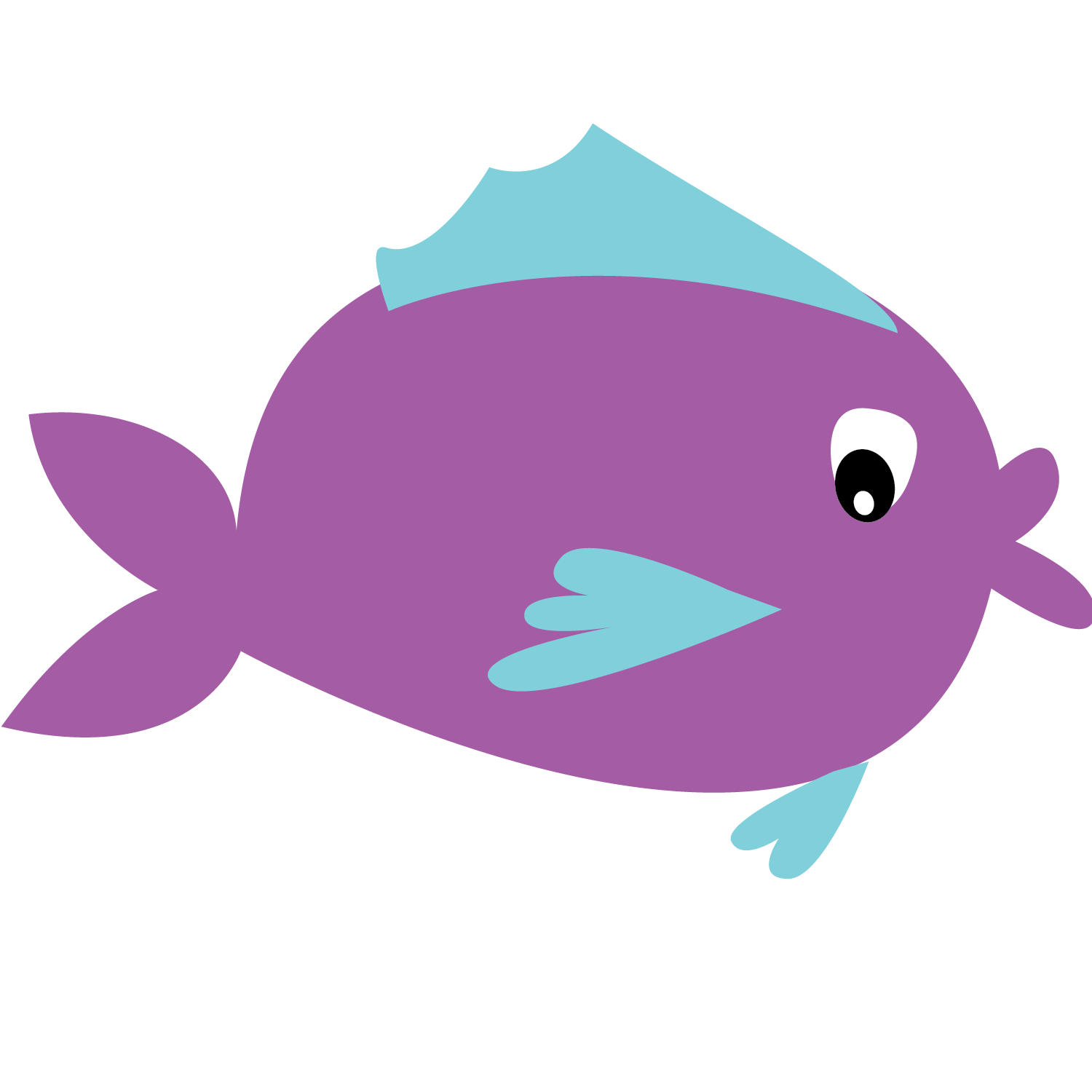 Under the sea example image 7