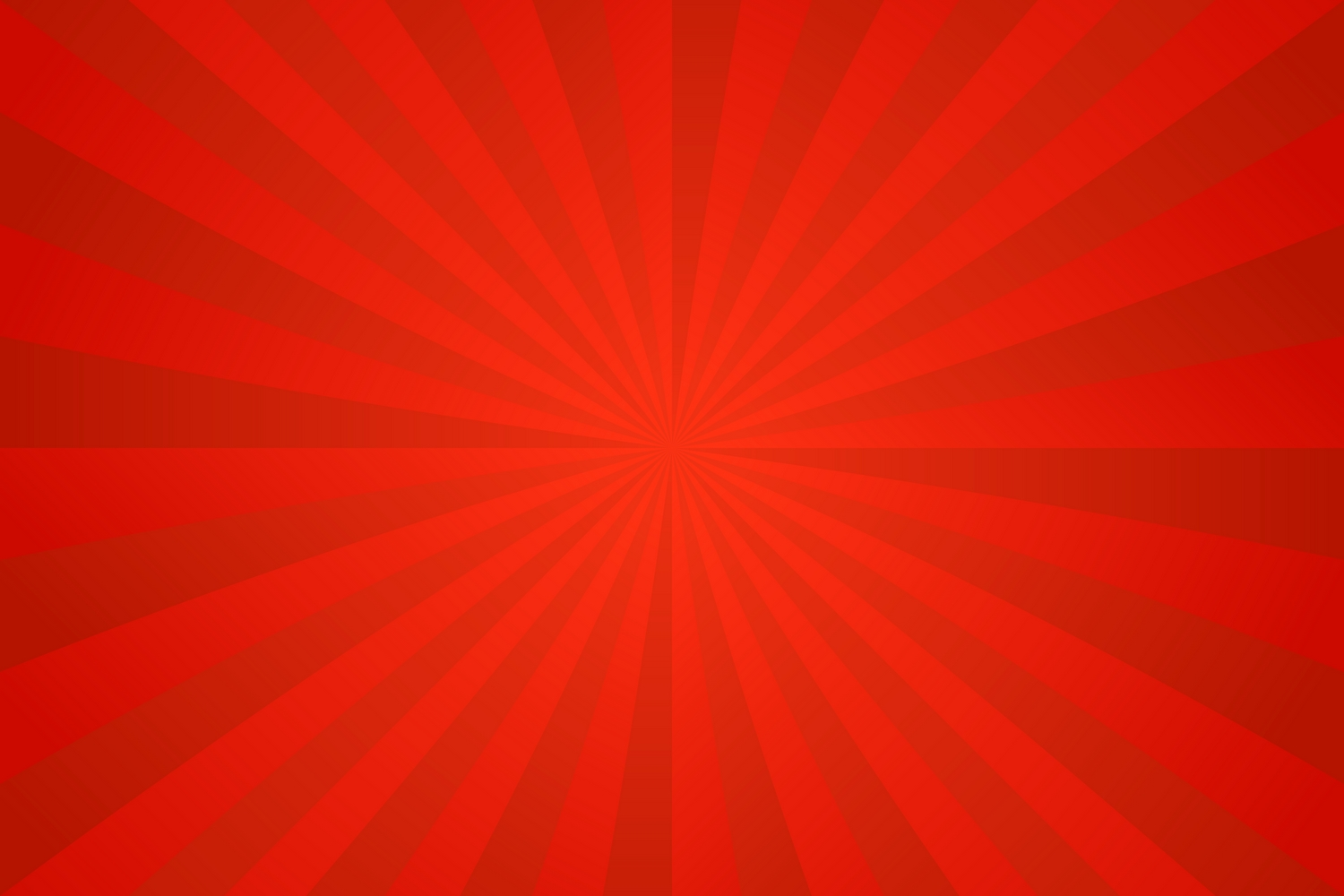 10 colorful vector ray burst backgrounds example image 2