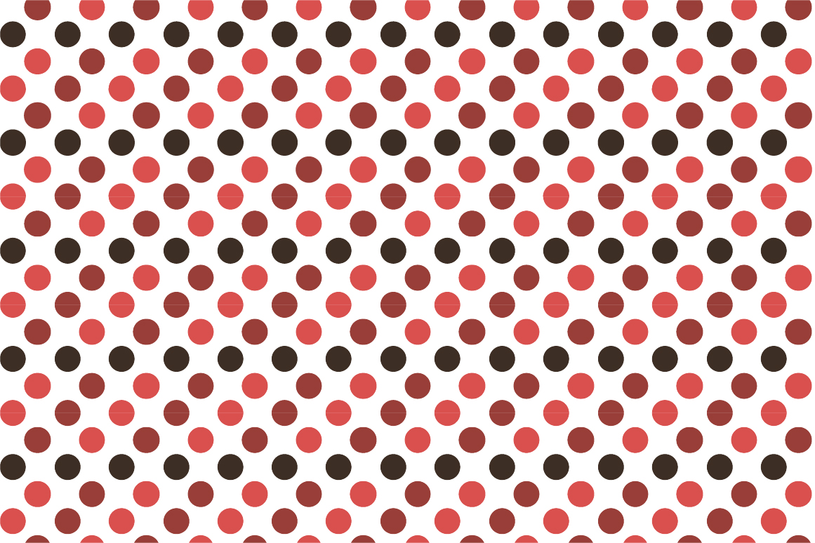 Set of color seamless patterns. example image 14