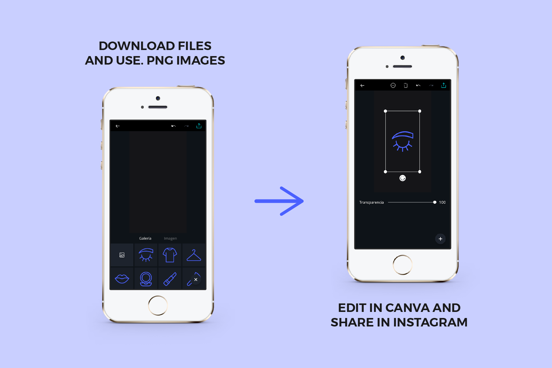 60 Instagram Stories Covers example image 3