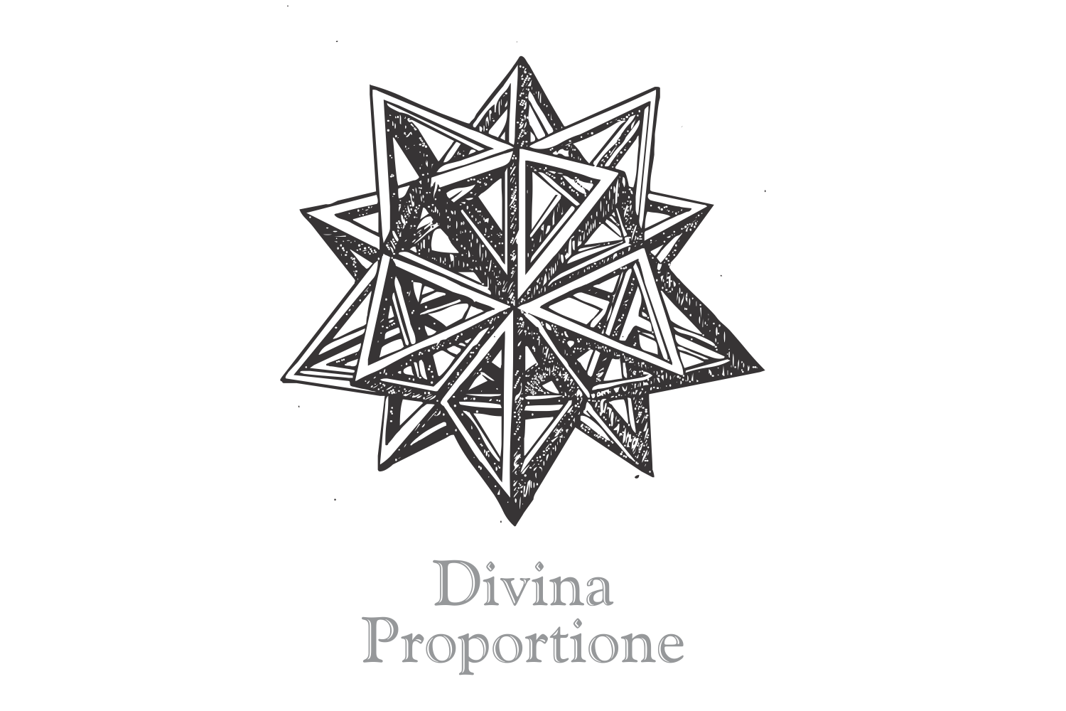 Divina Proportione example image 1