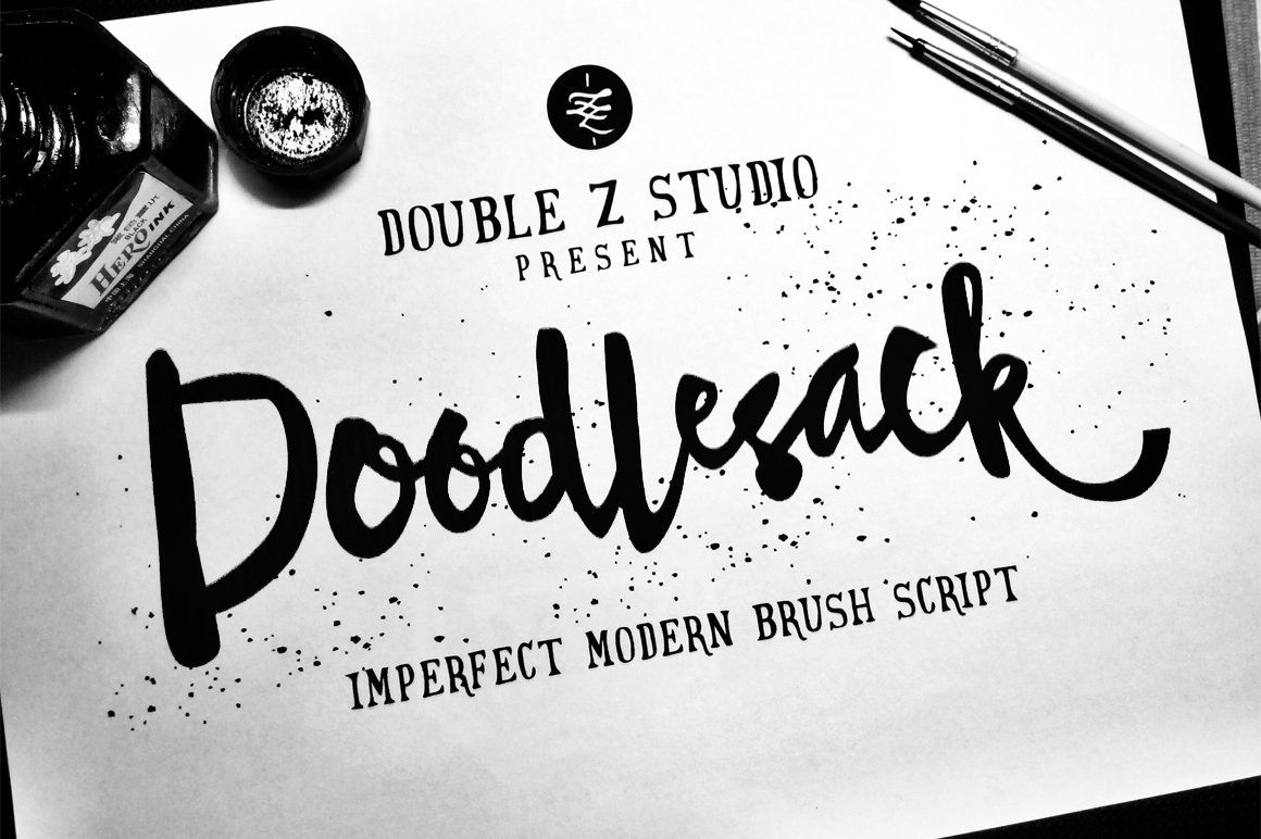 Doodlesack example image 6