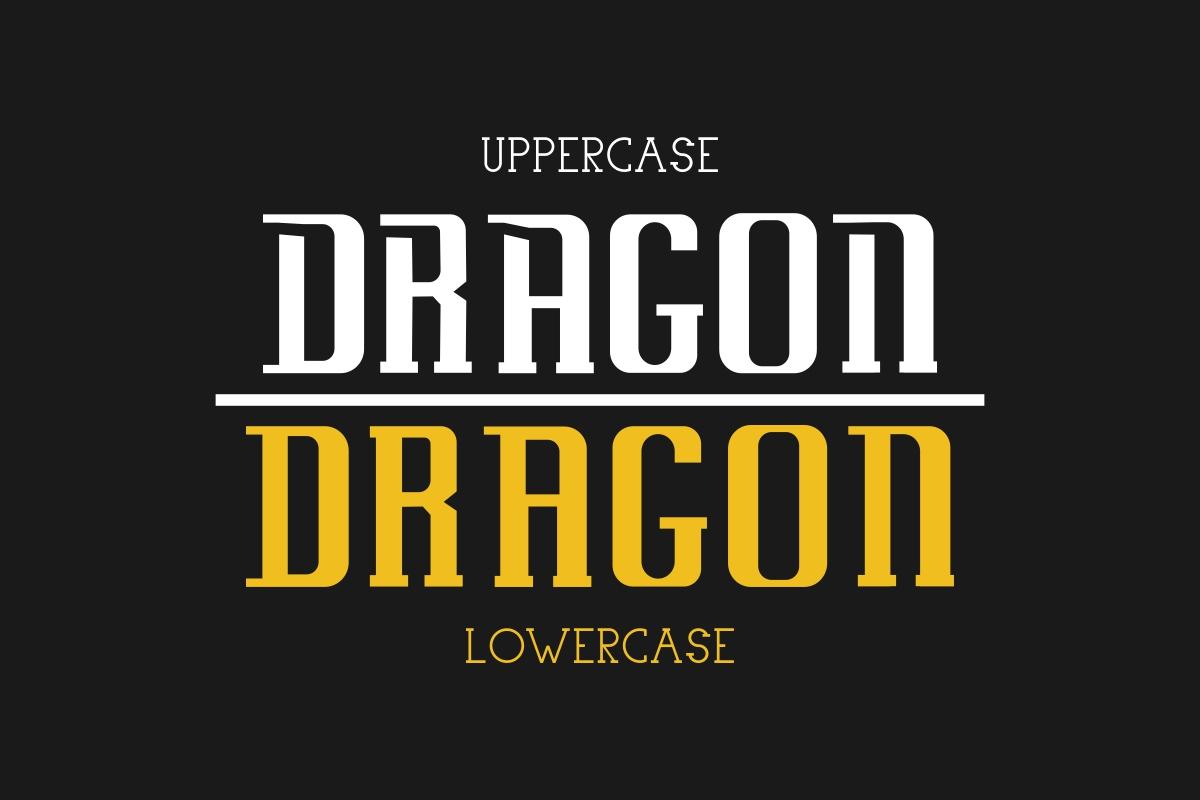 Uovo Di Drago example image 2