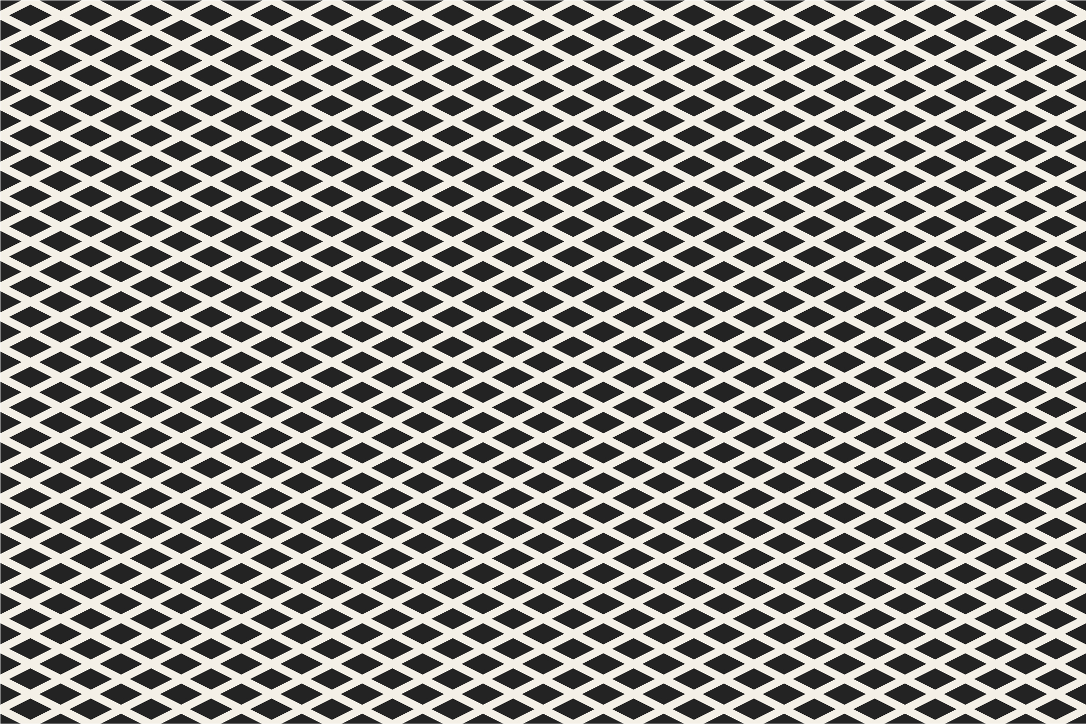 Geometric vector seamless patterns example image 8