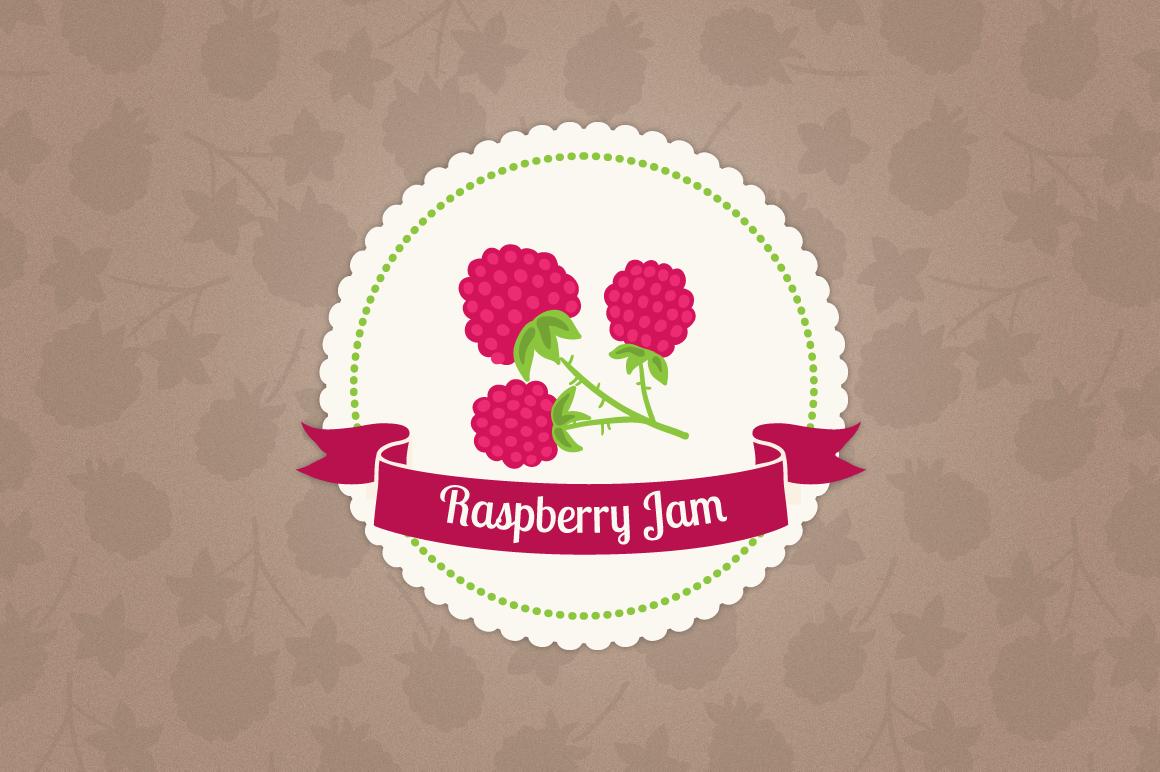 Raspberry Jam example image 3