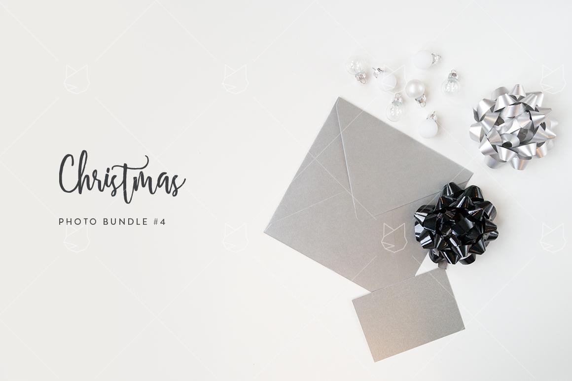 Christmas Photo Bundle #4 example image 10