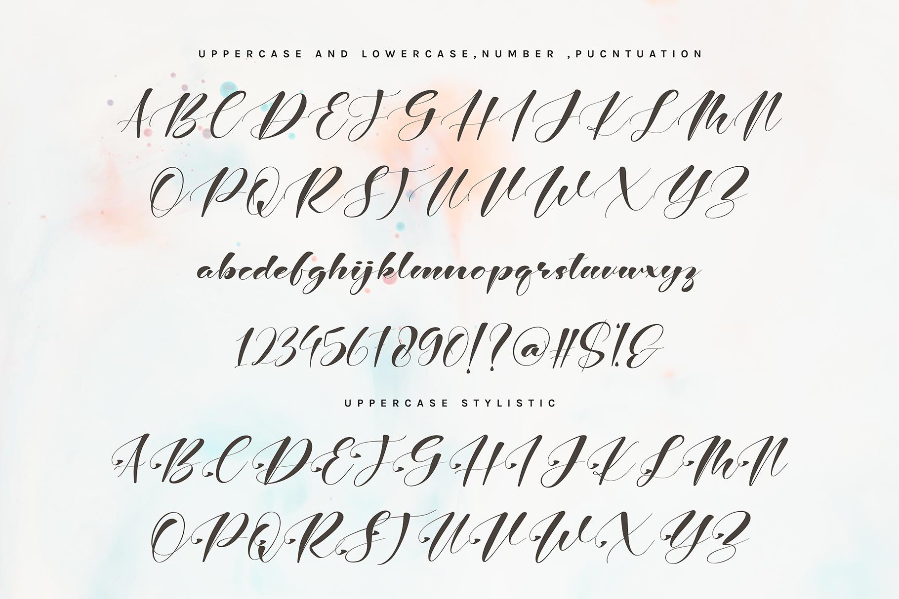 Jonatan Gilberta example image 10