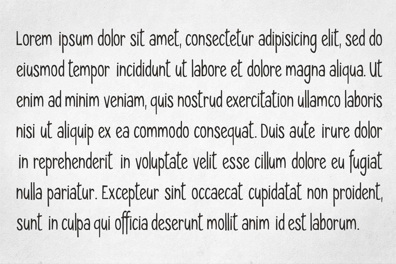 Seryfan example image 3