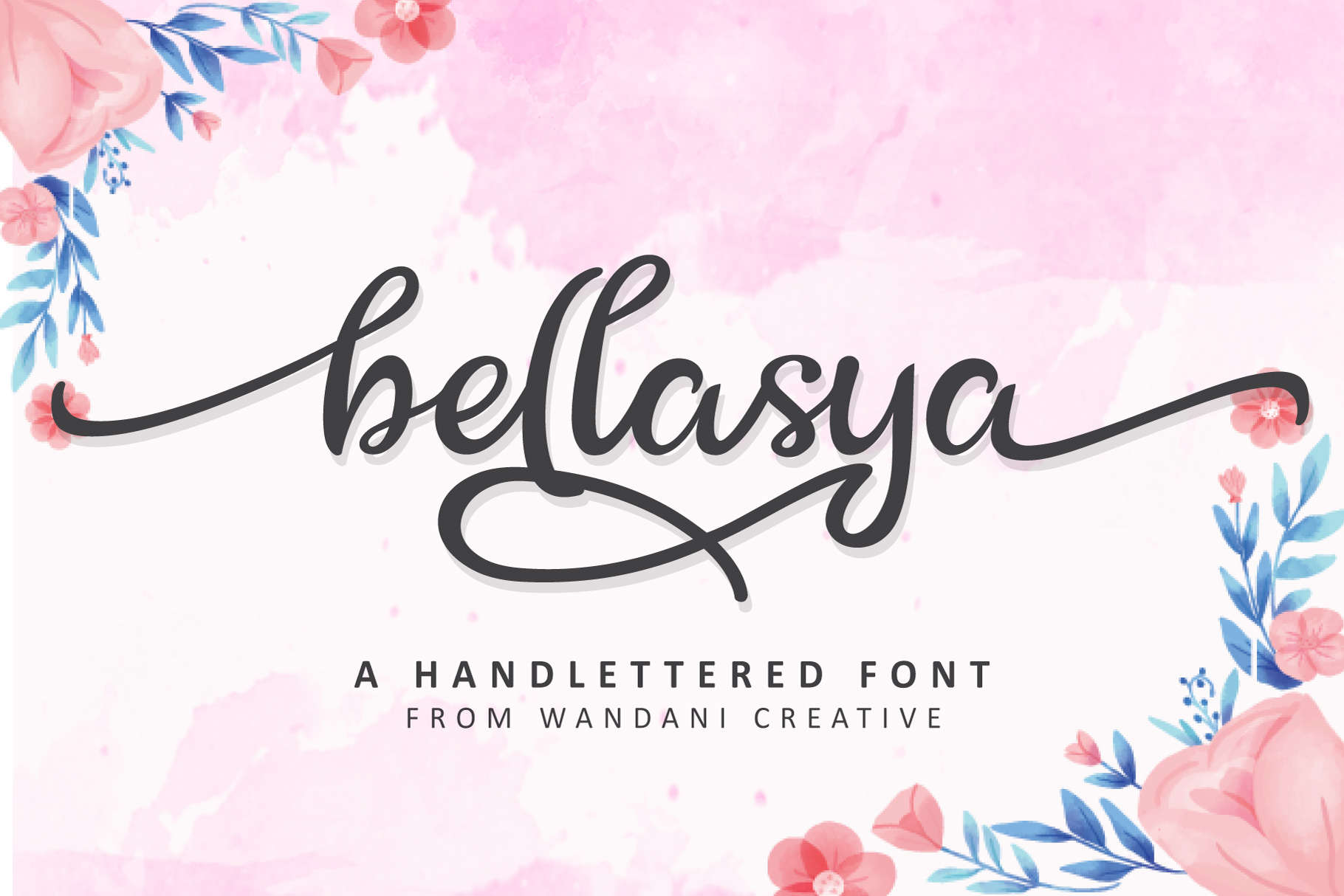 Bellasya example image 1