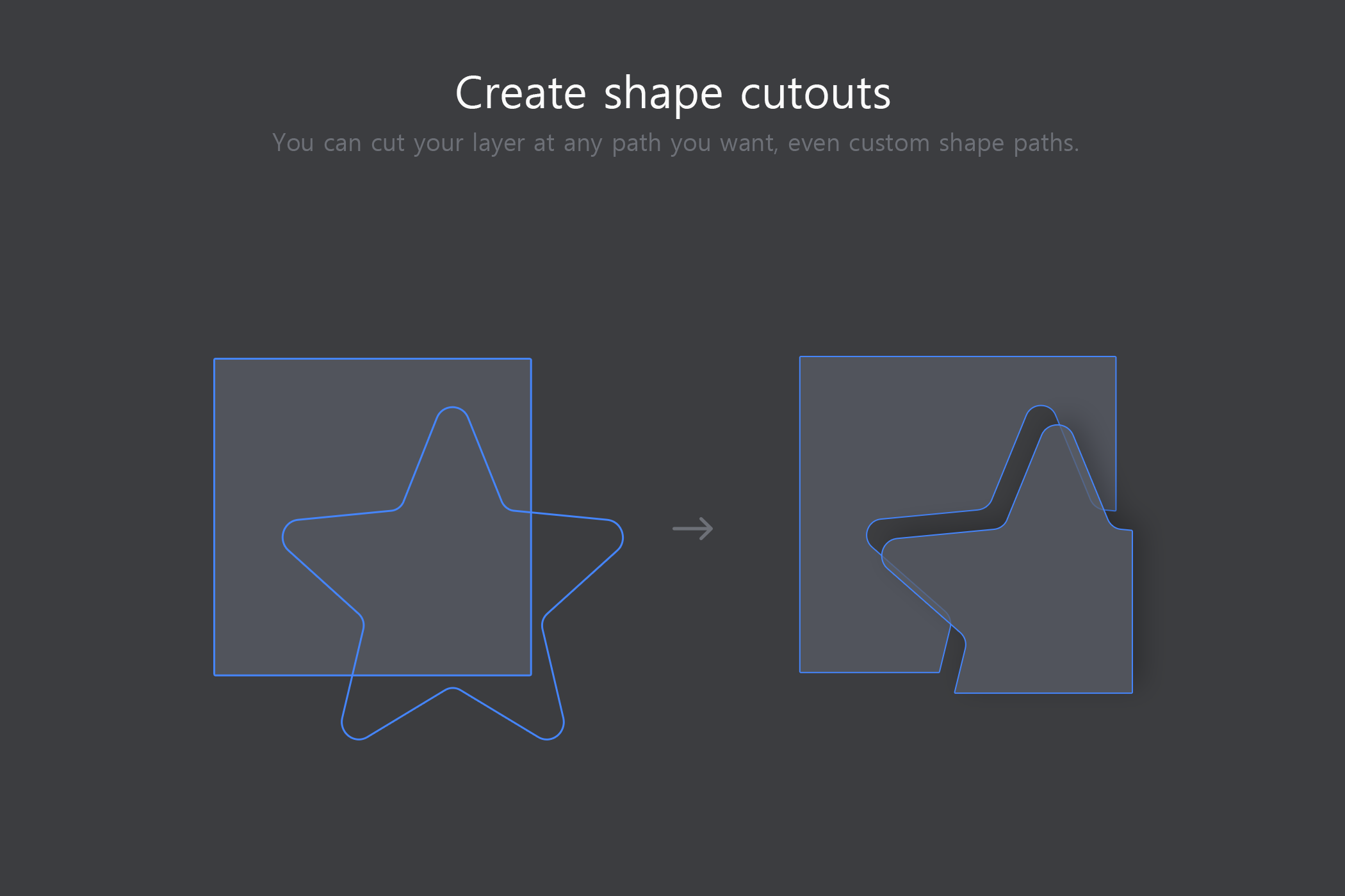 Easy Cut - Layer Splitting Kit example image 9