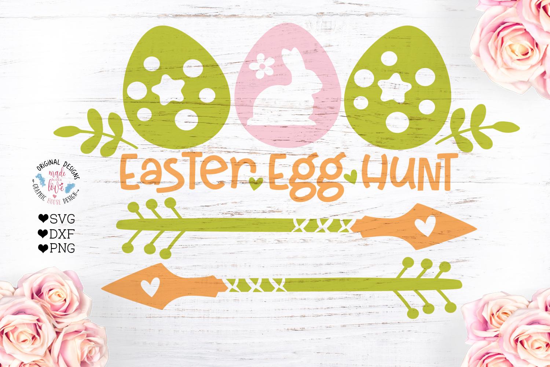 Easter egg Hunt example image 1