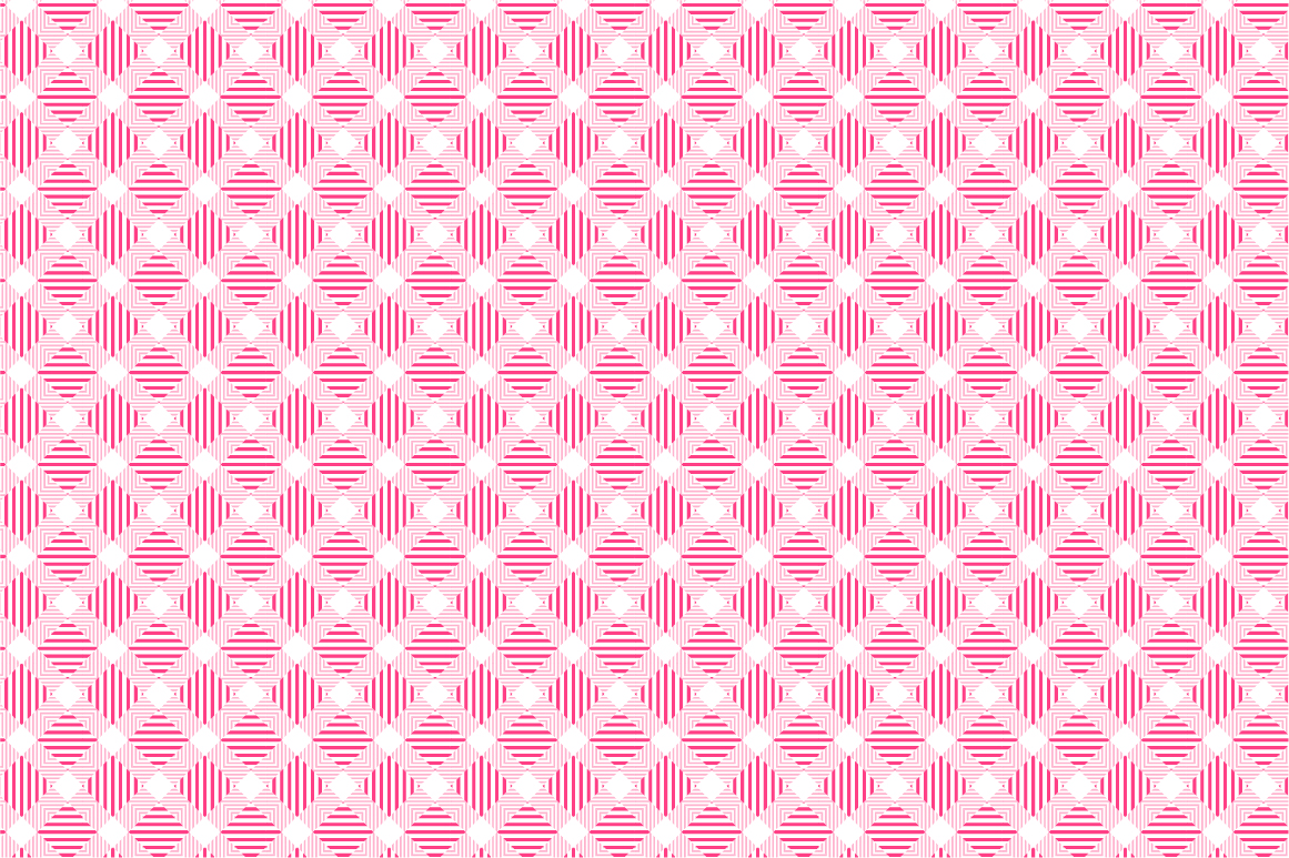 Textile seamless patterns. example image 8