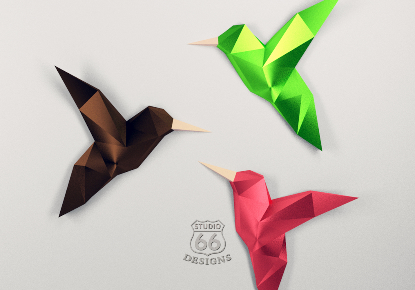 How to Make Origami Fireworks (with Pictures) - wikiHow | 1000x1431