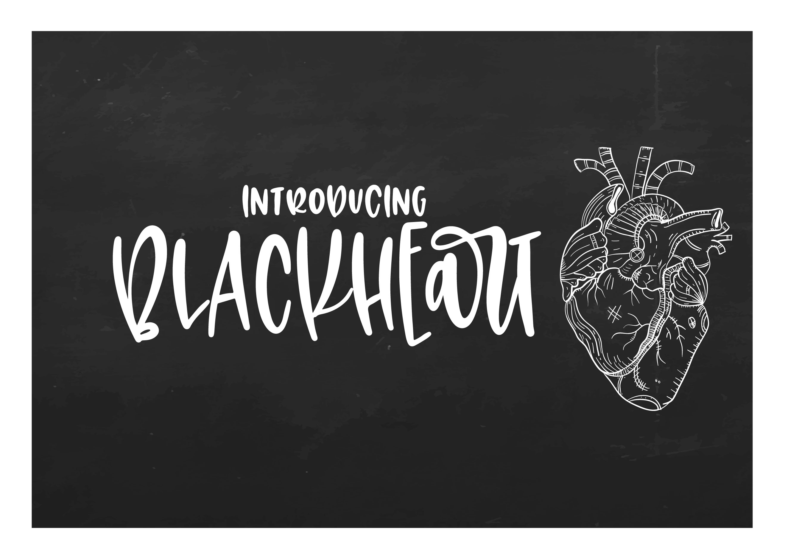 Blackheart example image 1