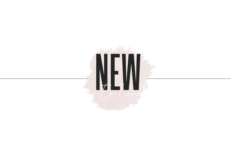 Valencia Font - Sans Serif - 10 Styles example image 10