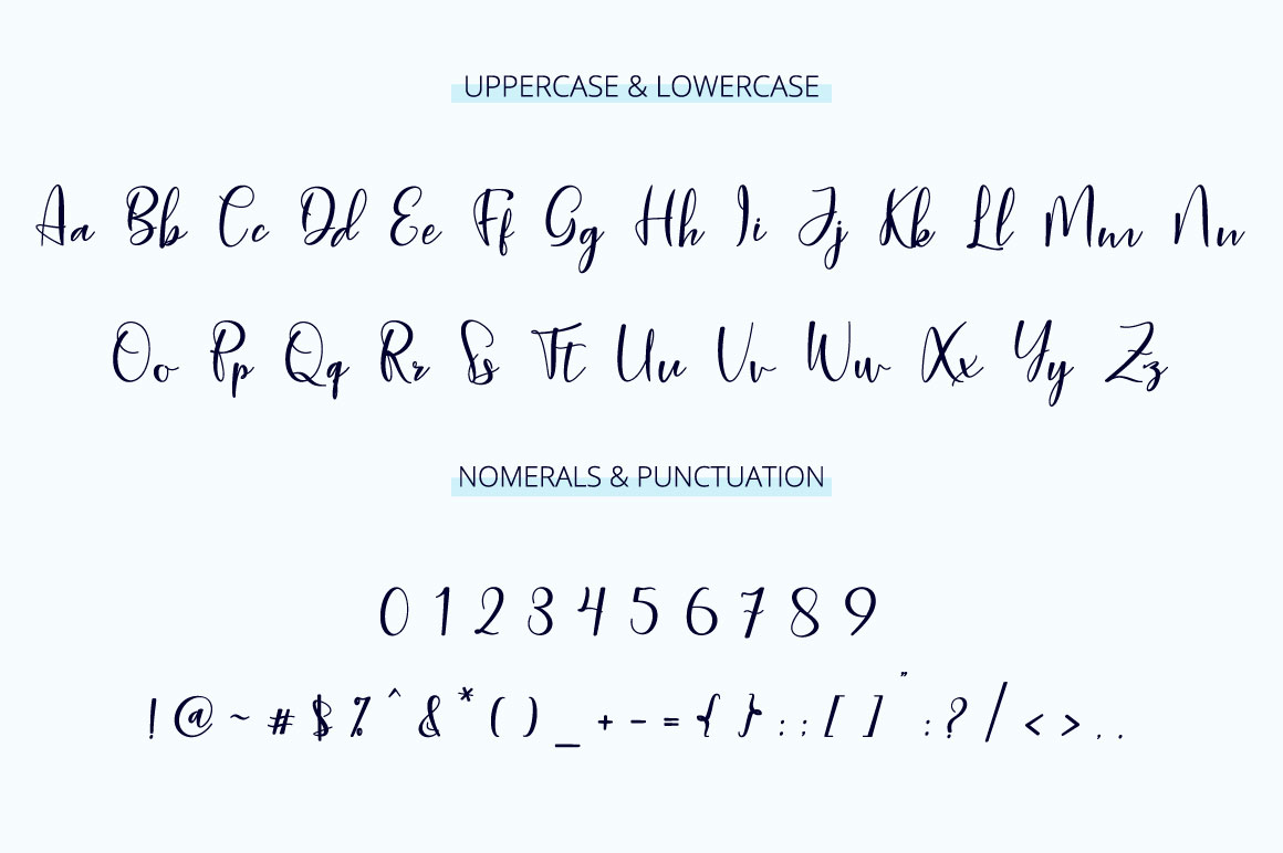 Biglittle script example image 6