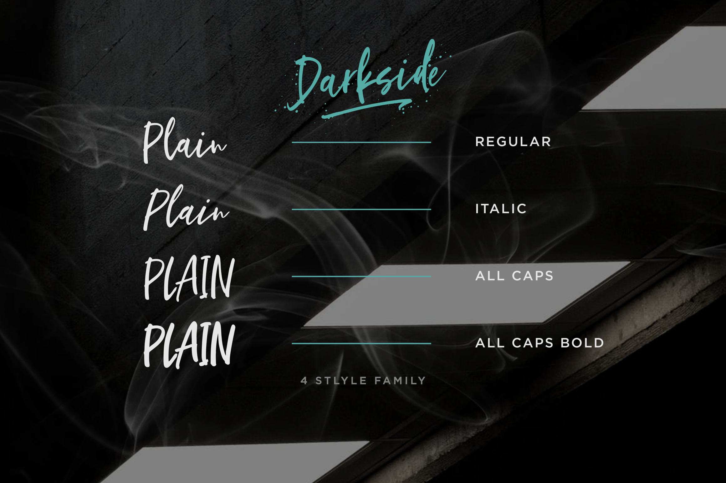 Darkside example image 9