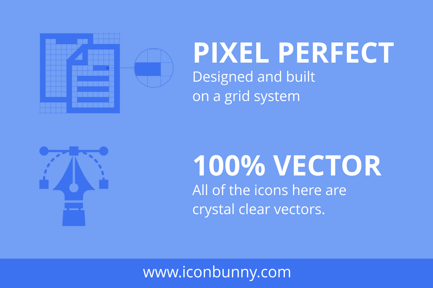 100 Party Filled Line Icons example image 6