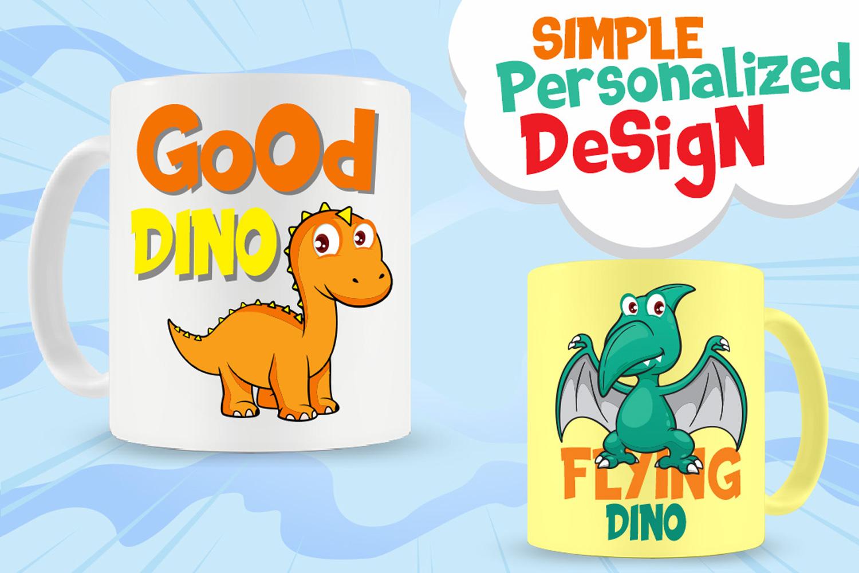Dinotoons example image 4
