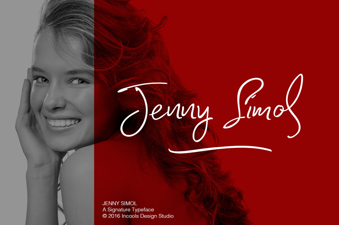 Jenny Simol example image 1
