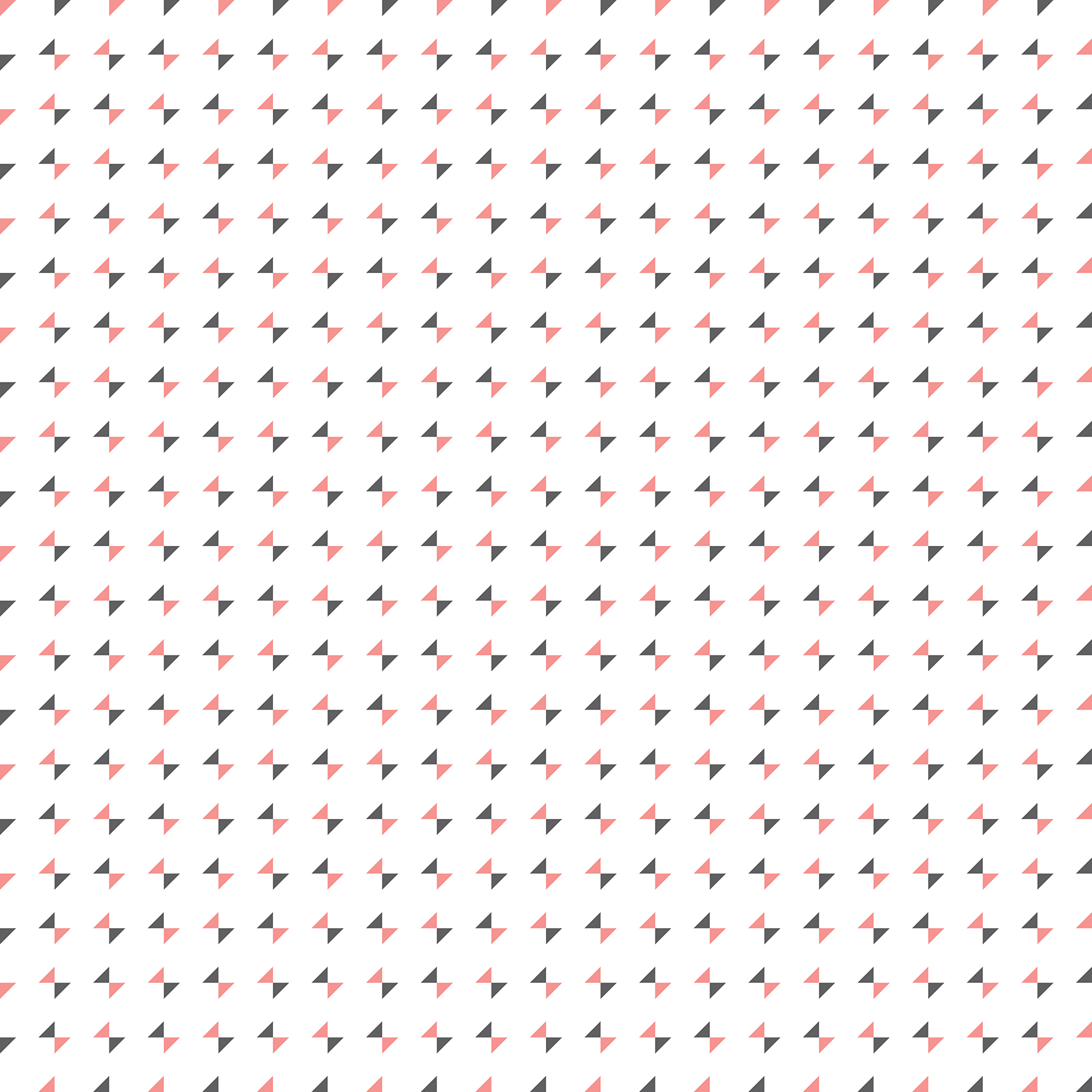 Seamless Patterns example image 6