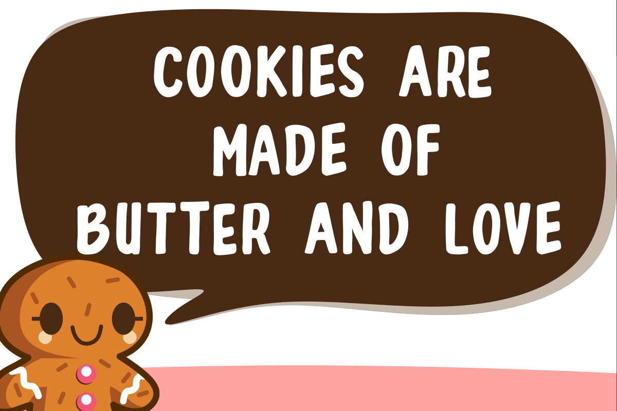 Coconut Cookies example image 6