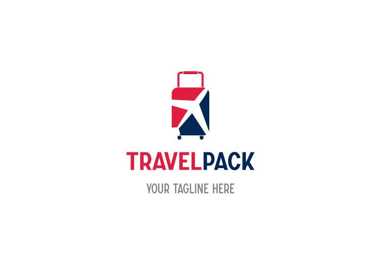 Journey Logo example image 1