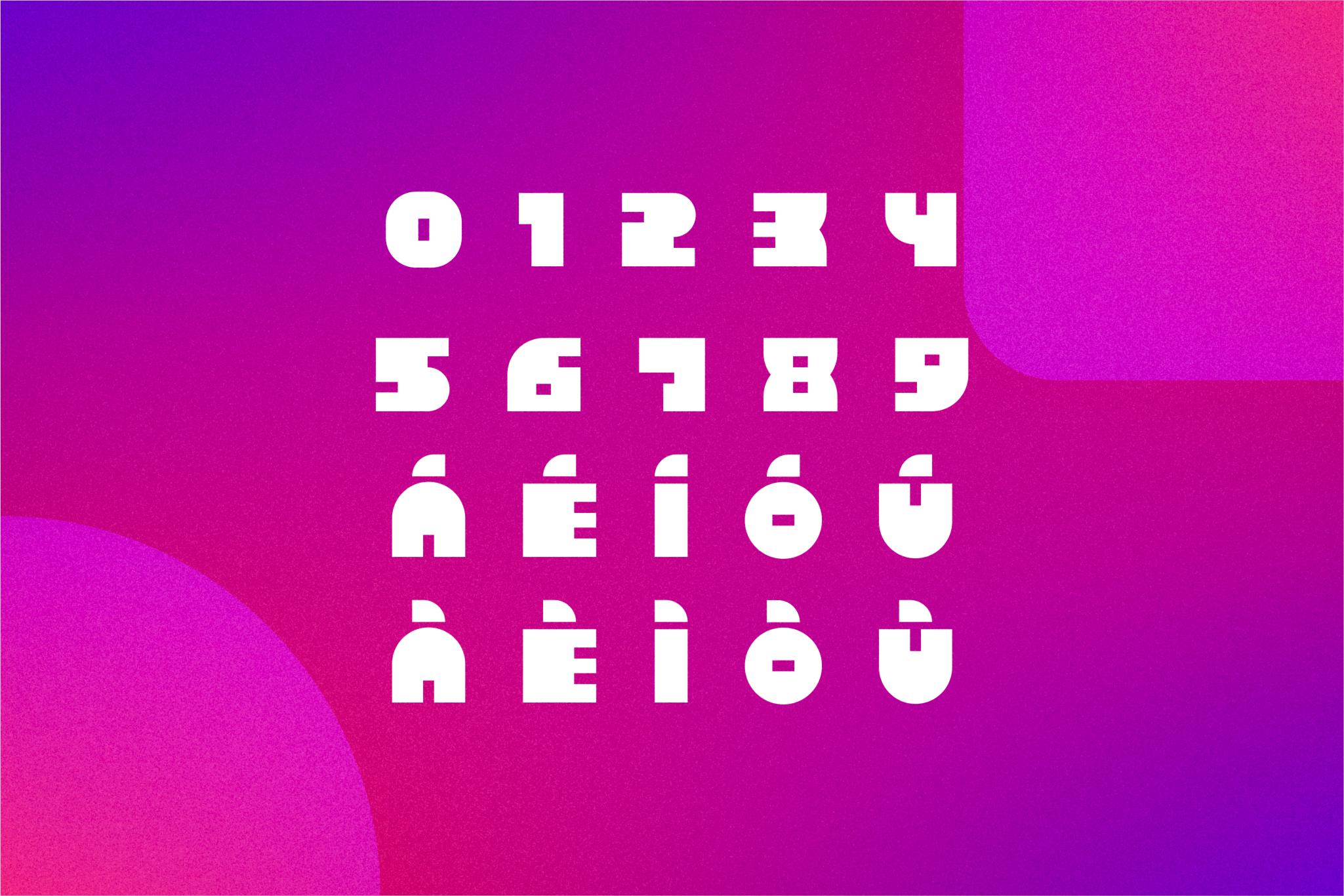 SQUAROUND S example image 5