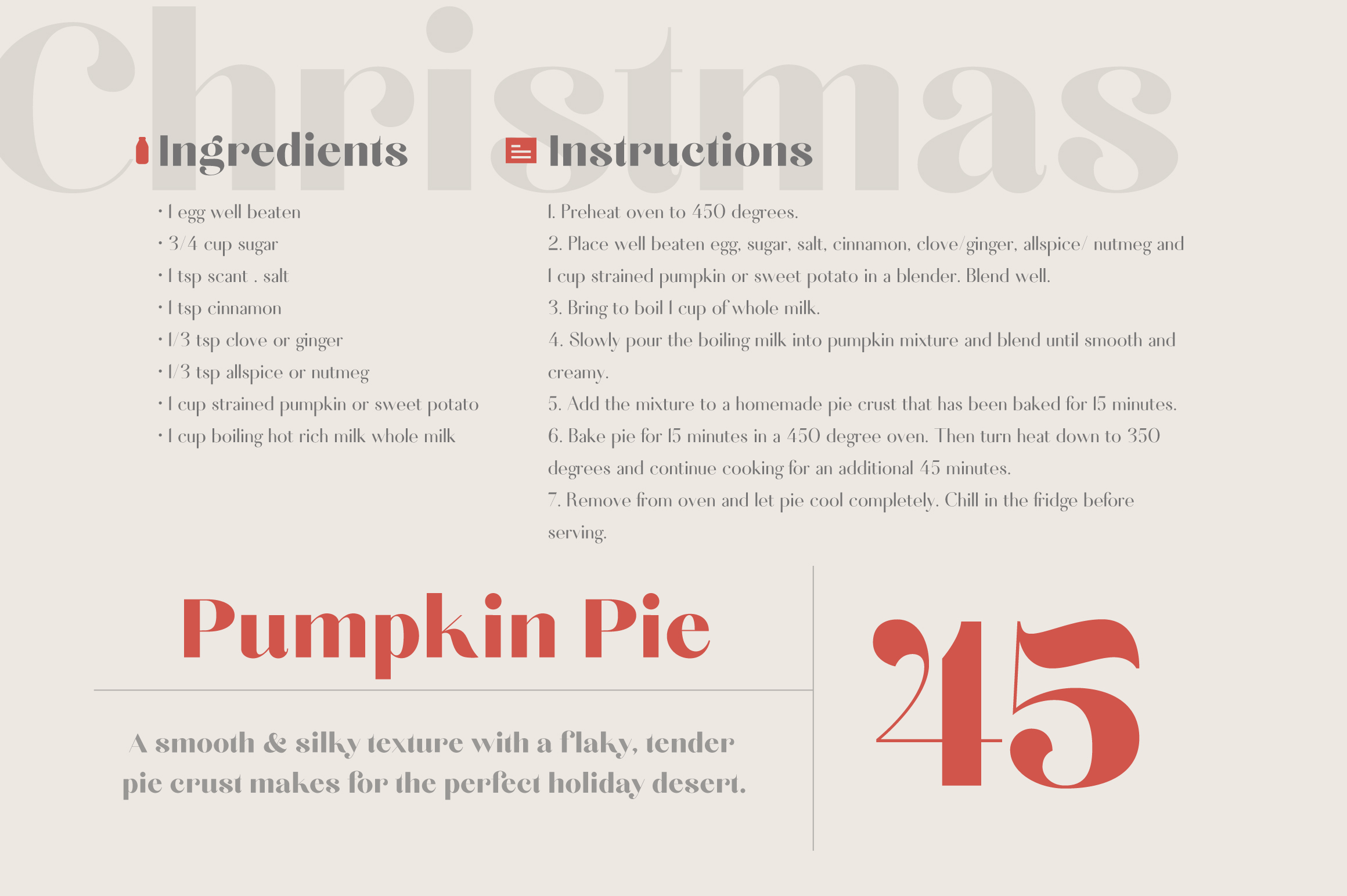 Chloe - A Classic Typeface example image 3